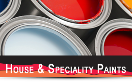 House-and-Speciality-Paints