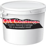 Quality Assured for a successful result