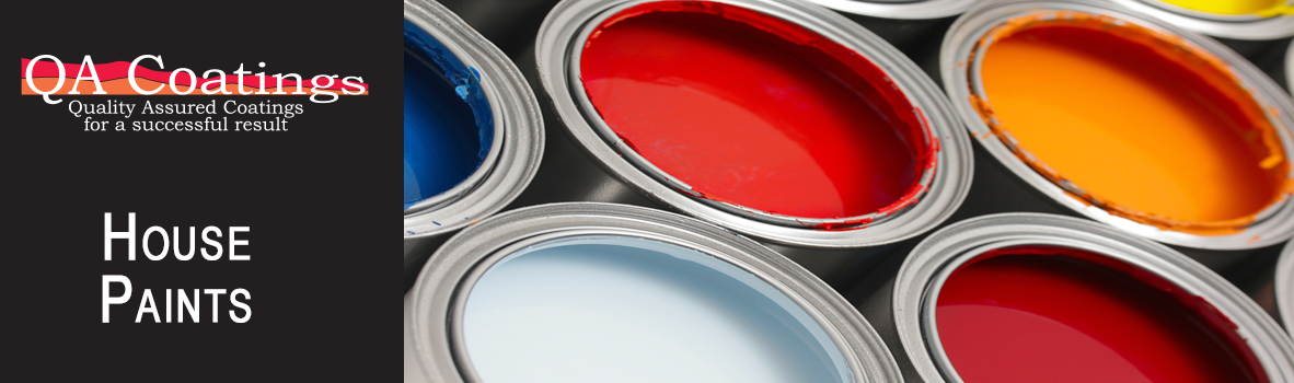 QA-Coatings-house-paints