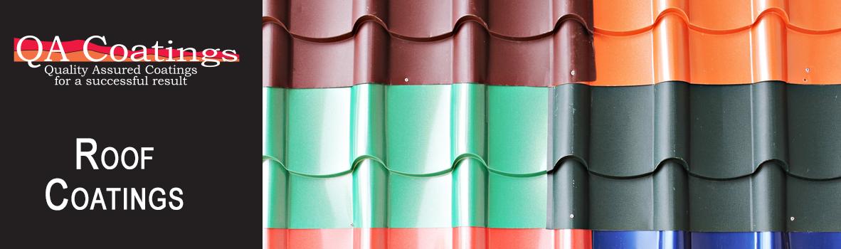 QA-Coatings-roof-paints
