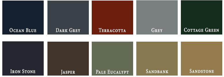 colours-spec-page